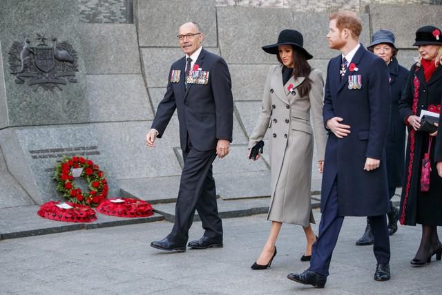 Milliárdos üzlet Harry herceg esküvője - Ki jár jól?