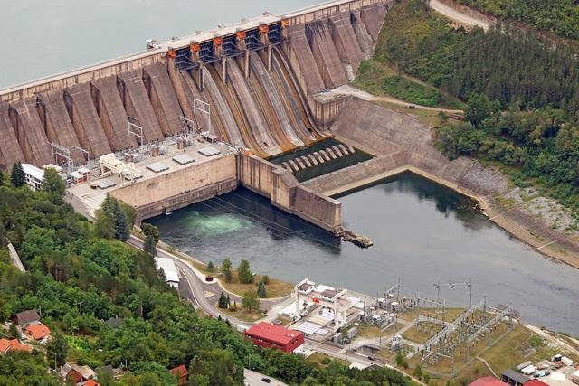 Áramhiány fenyeget - Mélyül az energiaválság a Balkánon