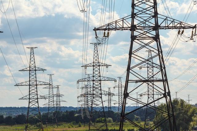 Csendben óriási átalakulás zajlik az energiaszektorban