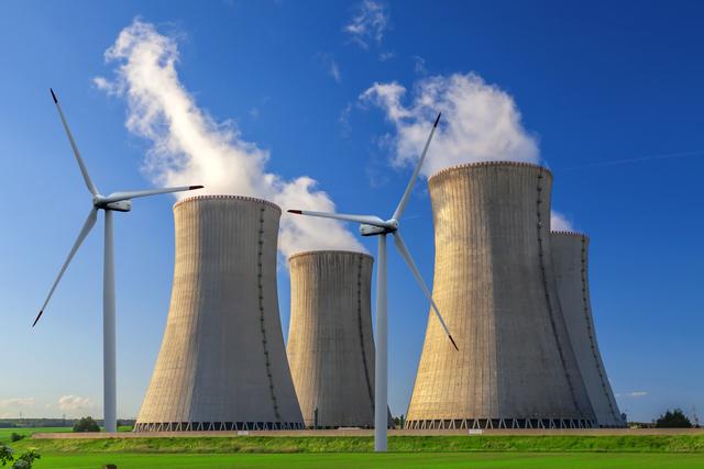 Izgalmas időszak jön a magyar energiacégeknek