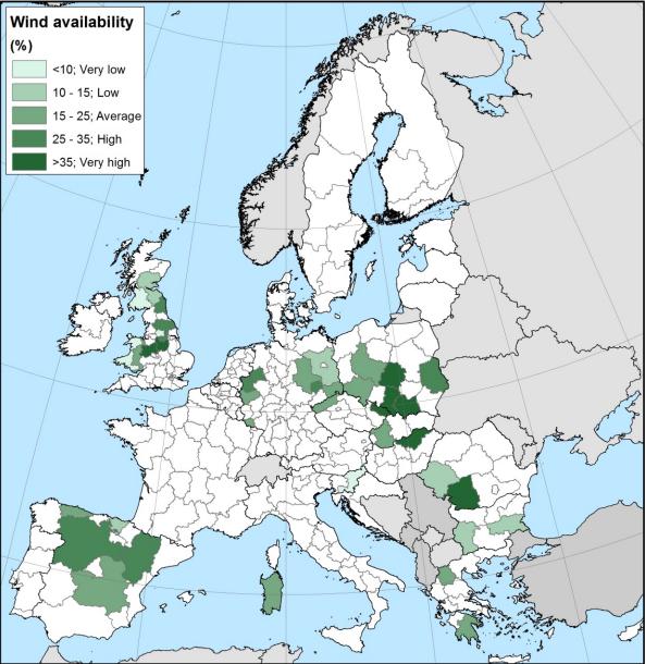 Közeledik a szénkorszak vége - Több ezer munkahely szűnhet meg Magyarországon
