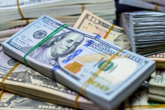 10 elképesztő bűneset, melyek miatt vagyonokat buktak a kaszinók
