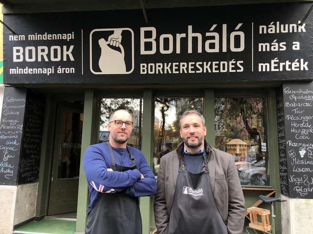 Egy magyar franchise titkai: így építhetsz te is sikeres vállalkozást
