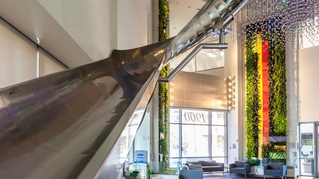 New Yorkban épít új székházat a Google