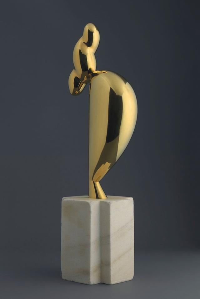 2018 nemzetközi aukciós legjobbjai