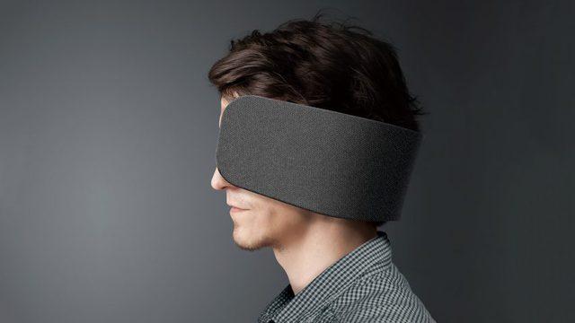 Itt a legújabb megoldás a hangos és zsúfolt irodára