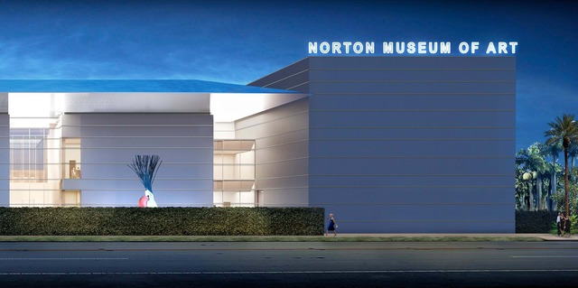 Múzeum egykori erőműben, kolostorban - 2019  legizgalmasabb új művészeti intézményei, nagyszabású bővítései