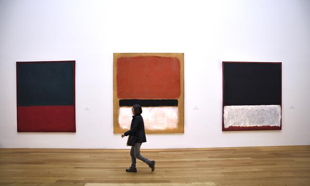 Kihagyhatatlan külföldi kiállítások 2019-ben