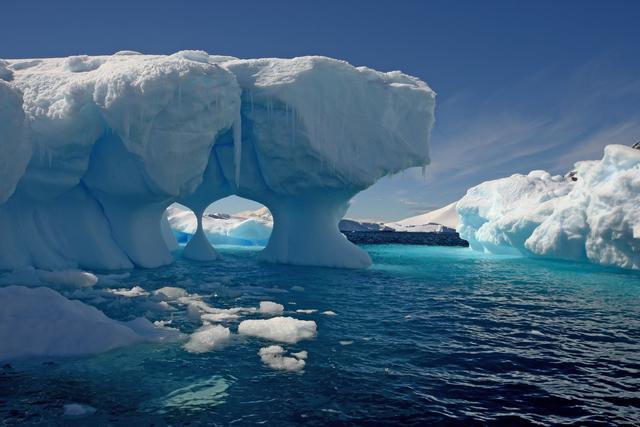 """Képtalálat a következőre: """"antarktisz"""""""