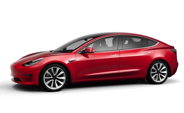 Zöld utat kapott a Tesla: letarolhatja egész Európát!