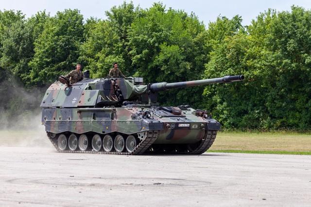 06b57d70c95d Elképesztő csodafegyvereket és felszerelést kap a magyar hadsereg - Íme a 10  legütősebb fejlesztés