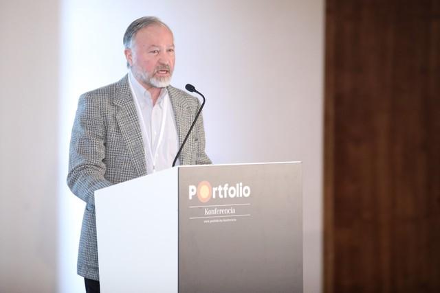 Ipar 4.0: aki most nem lép, behozhatatlan hátrányba kerül