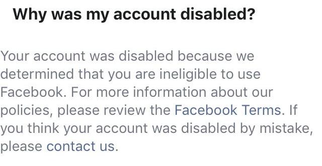 Végigsöpör Magyarországon a Facebook tisztítótüze - Kitálaltak a letiltott felhasználók