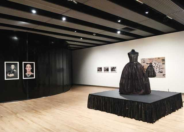 Ha Londonban jársz - kis képes kiállítás ajánló!