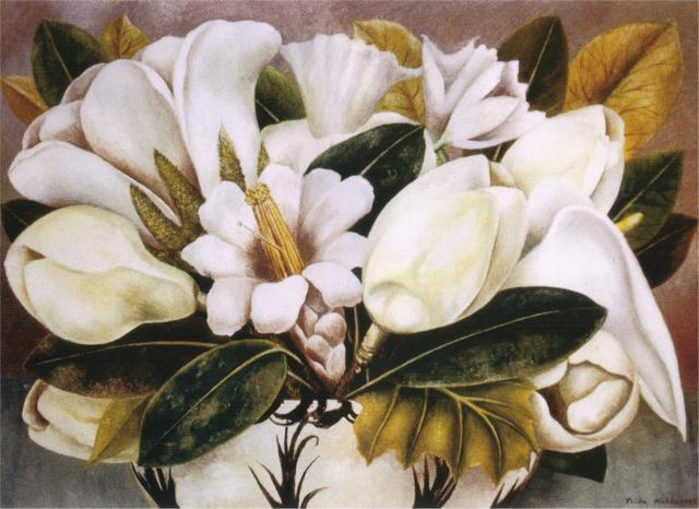 Frida virágai - A legnépszerűbb és leglátogatottabb hazai kiállítás képeken