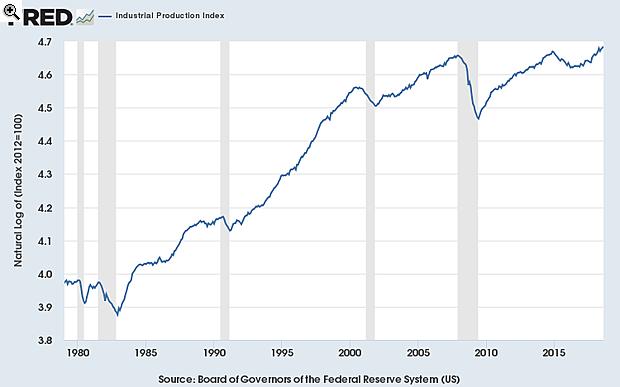 A Nobel-díjas közgazdász elárulta, milyen lesz a következő válság