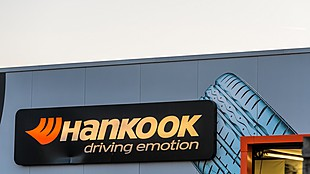 Hankook Hungary talks about impact of ongoing strike