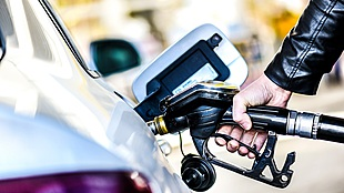 Hungary Mol to slash fuel prices on Friday