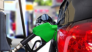 Hungary fuel prices drop on Friday