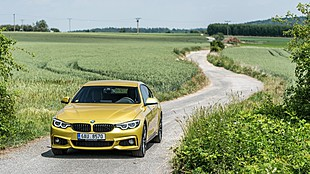 Preparations for BMW plant in full swing - Foreign Minister