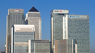 Retail banking to be the next target of innovative fintech firms