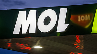 Hungary Mol Downstream delivers major upside surprise