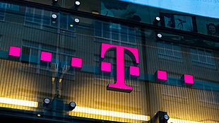ANALYST VIEW - Hungary Magyar Telekom offers interesting optionality