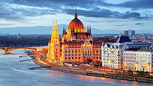 Hungary to put off anti-money laundering deadline by four months