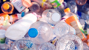 Hungary Mol enters into recycled plastic compounding by acquisition