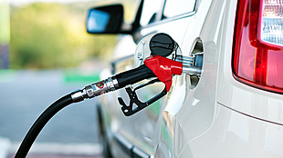 Fuel prices to be raised in Hungary on Friday