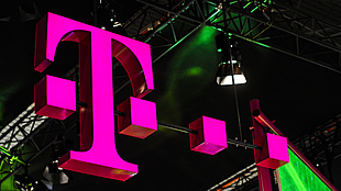 How will the sale of T-Systems change Hungary's Magyar Telekom?