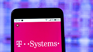 Hungary 4iG is buying T-Systems