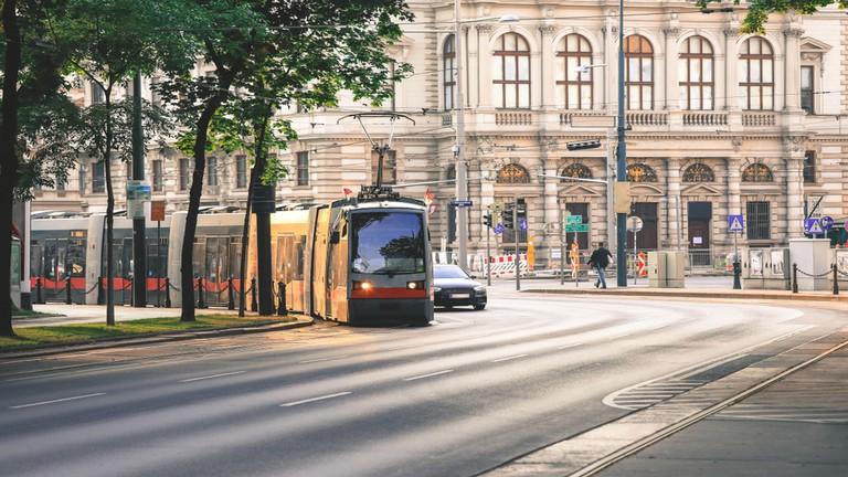 Bécs vagy Budapest? Ezúttal az új lakások árát hasonlítottuk össze