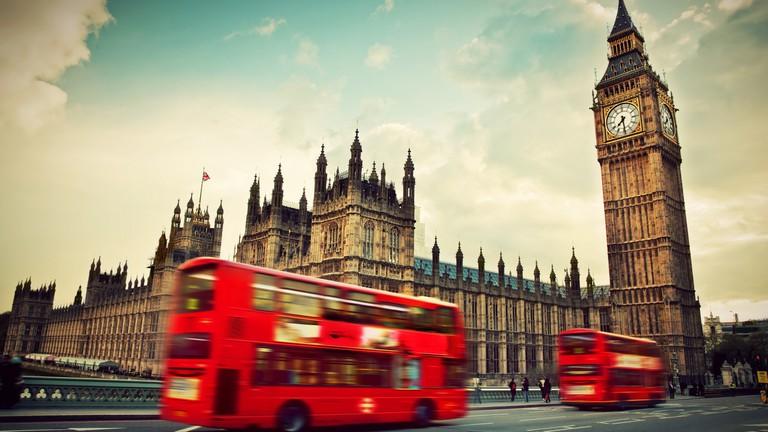 Vége a szárnyalásnak? – Ennyibe kerül ma egy lakás a brit fővárosban