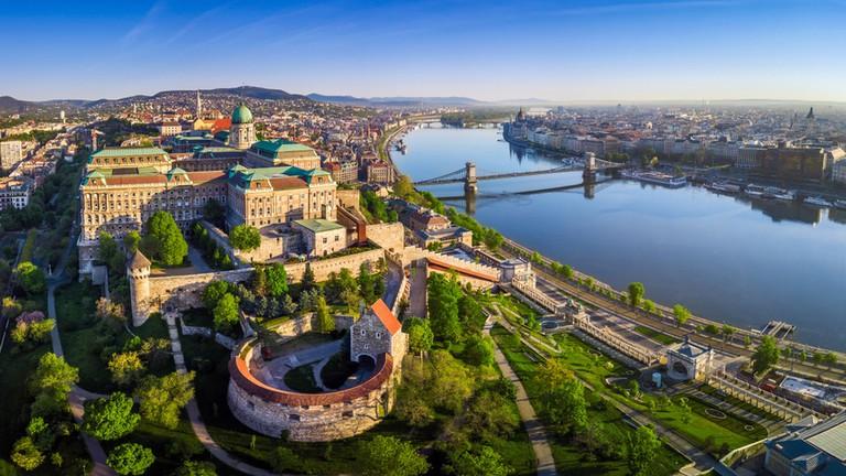 Íme az 50 legbefolyásosabb személy a magyar ingatlanpiacon