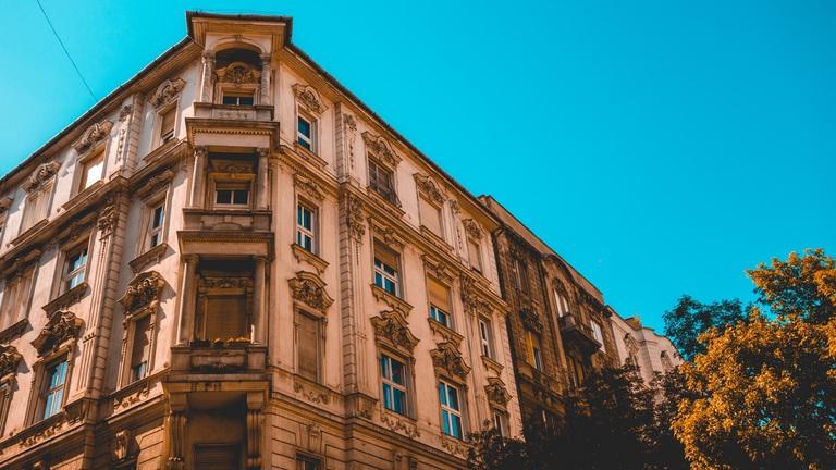 Egy jó tipp a tulajdonosoknak: a legkorszerűbb lakásokra vannak kiéhezve a vásárlók