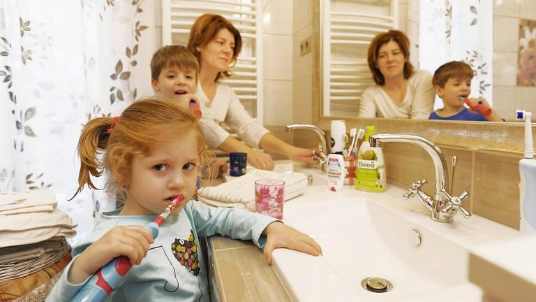 130 ezer magyar családnak nem kell adót és járulékot fizetni