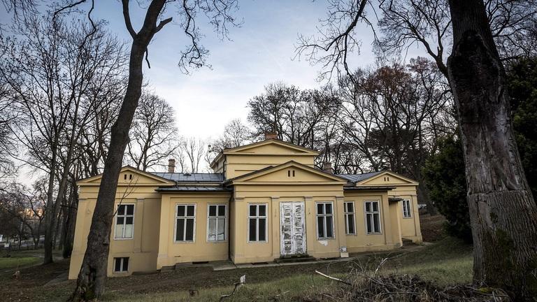 Így alakítaná át Budapestet a világhírű dán építész