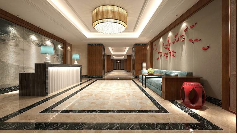 Több száz szobás hotelek bukkanhatnak fel hamarosan Budapeten