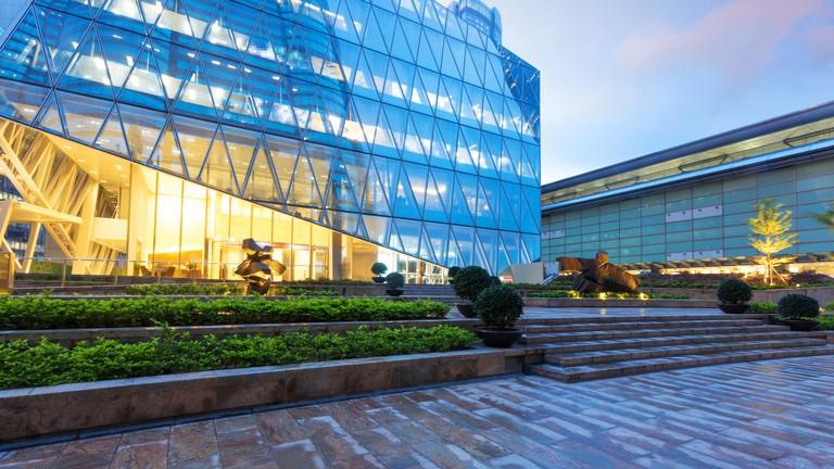 Felrobbant a hazai irodapiac – Sorra dőlnek a rekordok
