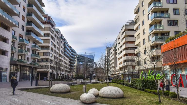 Több mint 16 milliárd forint értékben kötött hitelszerződéseket a Cordia