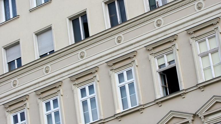 Lakást bérelnél? - Ilyen árakra számíthatsz a magyar nagyvárosokban