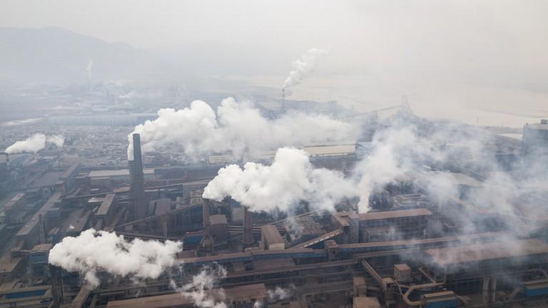 Alacsonyabb légszennyezettségnél is tájékoztatnák a budapestieket a jövőben