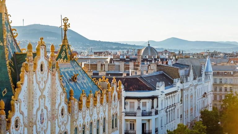 Súlyos milliárdok hagyták ott a népszerű magyar befektetéseket