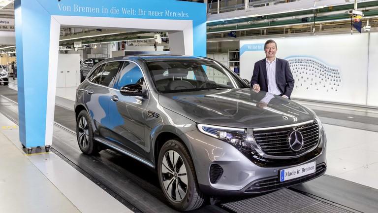 Egyre nagyobbra nő a Daimler dízelbotránya