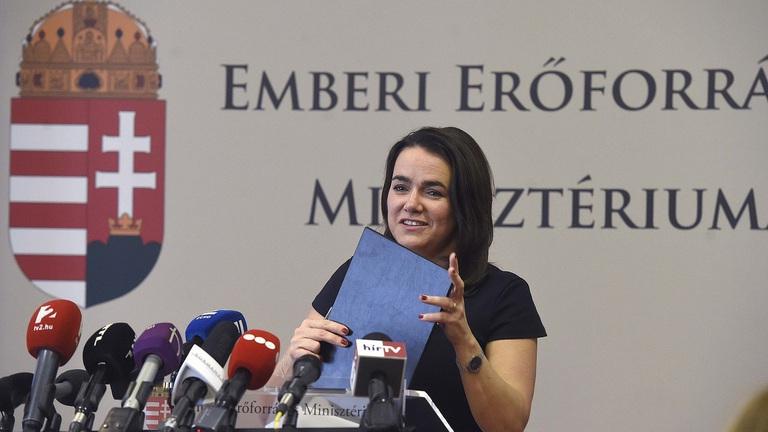 5 bomba meglepetés, ami ma derült ki a tegnapi Orbán-csomagból