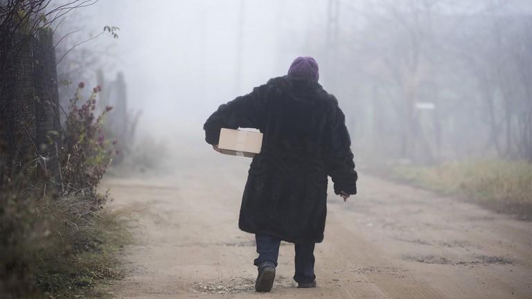 Utánajártunk az új magyar nyugdíjbefektetésnek: így működik máshol