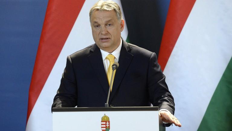 Összeállt az új Orbán-kormány nagy terve, újabb hitelelengedés is van benne