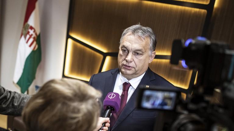 Új meglepetéseket húz elő a kalapból az Orbán-kormány 2019-ben (TOP 10 sztori - 6.)