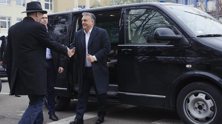 Felforgatja a magyar autópiacot az Orbán-kormány új csomagja